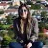 Photo of Sarah Karney