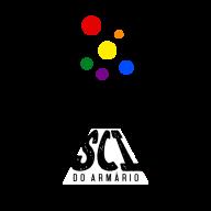 SciDoArmário