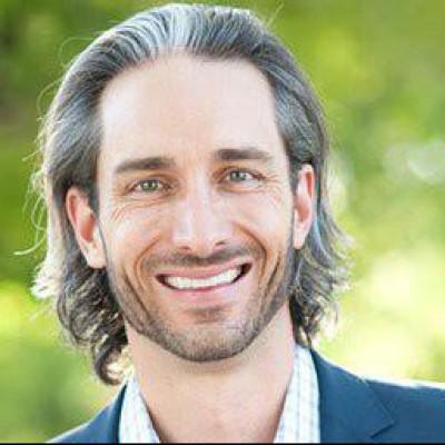 Garrett Gunderson
