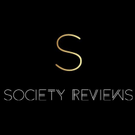 societyreviews