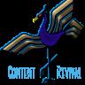 Phoenix @ Content Revival
