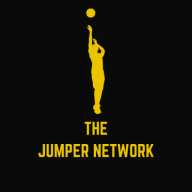 The Jumper Network