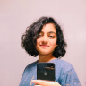 Soumya Somani