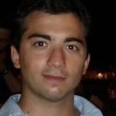 José Antonio Gómez Santamaría