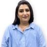 Profile picture of Mansi Rana