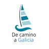 De camino a Galicia
