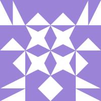 Python Subprocess – Coding Stuff