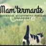 Mam'termante