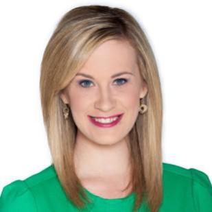 Danielle Dozier | FOX59
