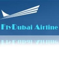 Flydubai gets more than 11,500 applications for cabin crew