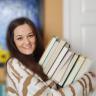 Kristin @ Kristin Kraves Books