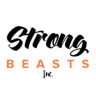 strongbeasts