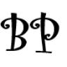 BluntPathway
