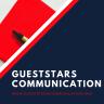 Guest Stars Communication