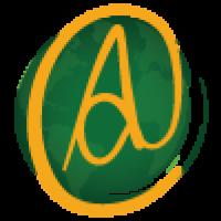 Albert Augustus Corbett - www.albertcorbett.com.br