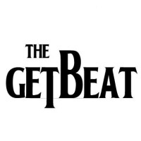 Let it Be. Tributo Get Beat.