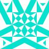 Abhishek Behl
