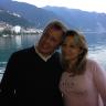 Teresa&Fernando@PrestigeTours
