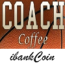 coachcoffee