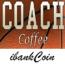 coachcoffee