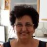 Angela Campanella