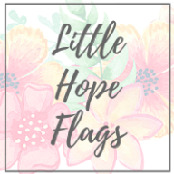 Little_Hope_Flags