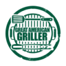 Great American Griller