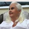 Caz Greenham Author