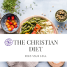 The Christian Diet