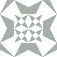 What is QlinkGroup? | ghanawebjob