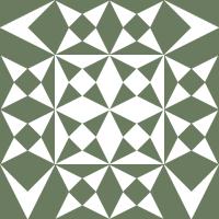 Is forex halal hanafi