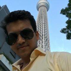 Download Xcode dmg or xip file  – Sandesh S  Sardar