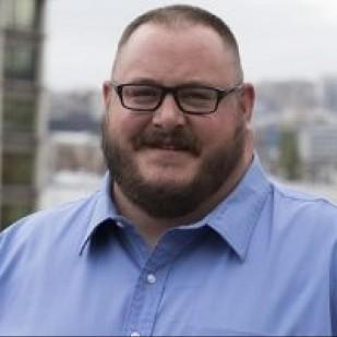 Steve Kiggins | Q13 FOX News