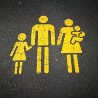 Men Should Boycott Gillette Razors | Biblical Gender Roles