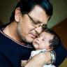 Ramanis blog