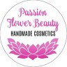 passionflowerbeauty