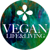 Vegan Life&Living