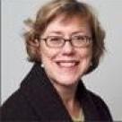 Sandy Styer