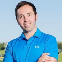Rick Shiels – GolfWRX
