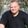 Dana Bicks LLC, Author