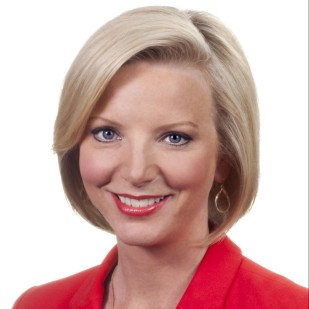 Kim Posey | Channel 2 News