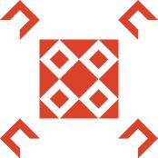 Brainpan: 1 – OSCP-Like Vulnhub Walkthrough – L3nSec
