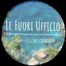 le_Fuori_Ufficio