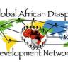 diasporaglobal