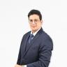 Dr. Kanu Rajput