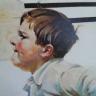 C. D. Anders