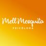 Mell Mesquita