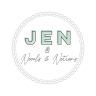 Jen | Novels & Notions