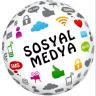 Sosyal Medya Blogu