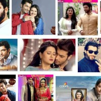 NaamKaran 30th June 2017 Full Episode 232 – DrameNet